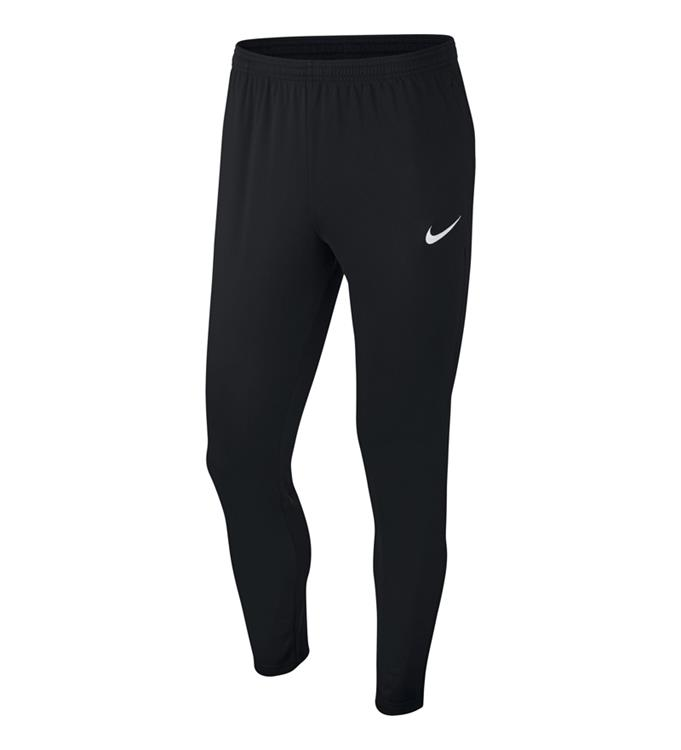 Nike Tech Pants Y