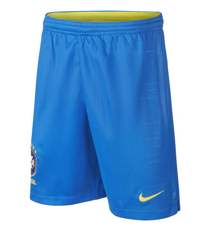 Nike CBF Y NK BRT STAD SHORT HM