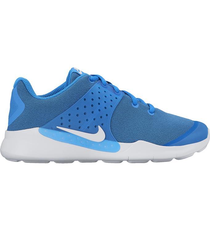 Nike Arrowz Junior Sneakers