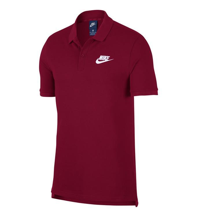 Nike Sportswear Polo M