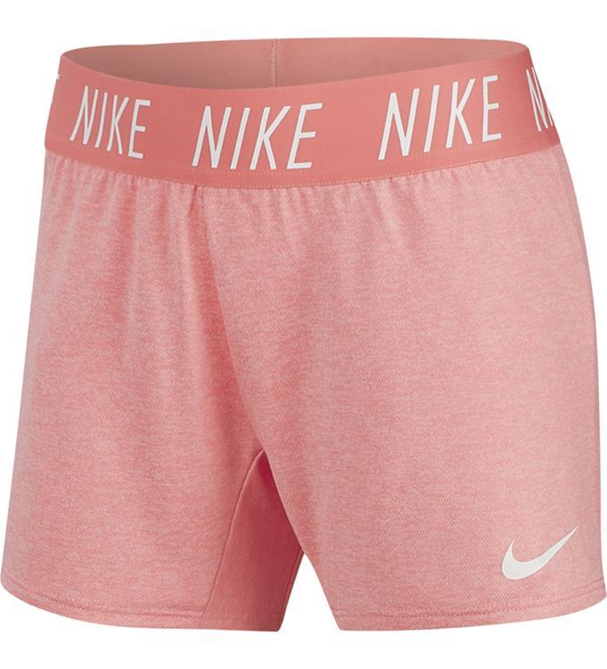 Nike G NK DRY SHORT TROPHY 4IN