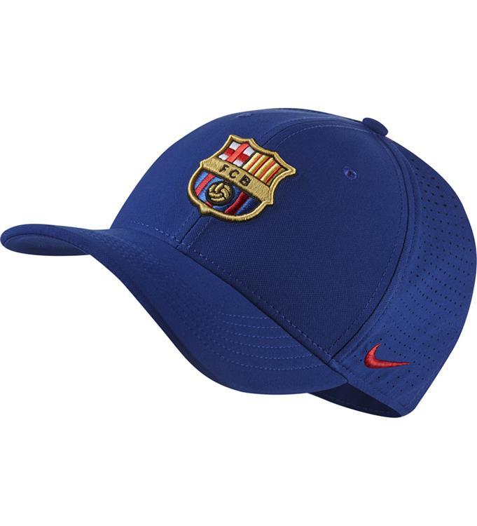 Nike FCB U NK AROBILL CLC99 CAP