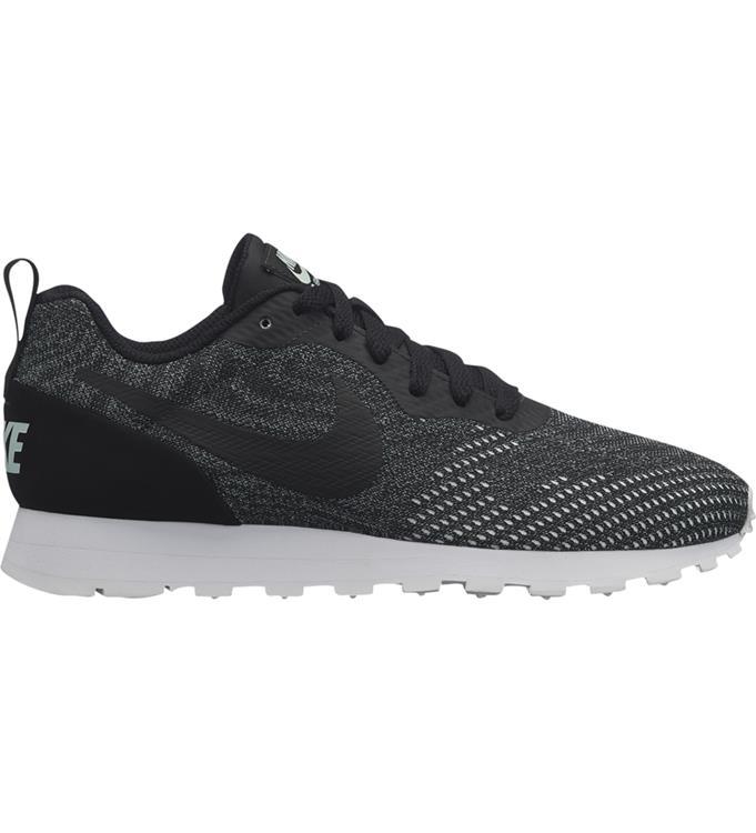 Nike MD Runner 2 Eng Mesh W
