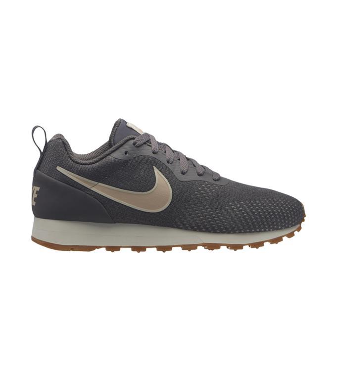 Nike Womens MD RUNNER 2 ENG MESH