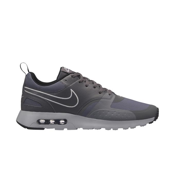 Nike AIR MAX VISION SE