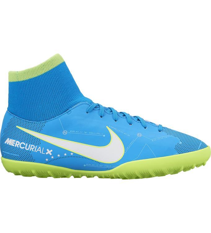 Nike JR MERCURIALX VCTRY6 DF NJR TF