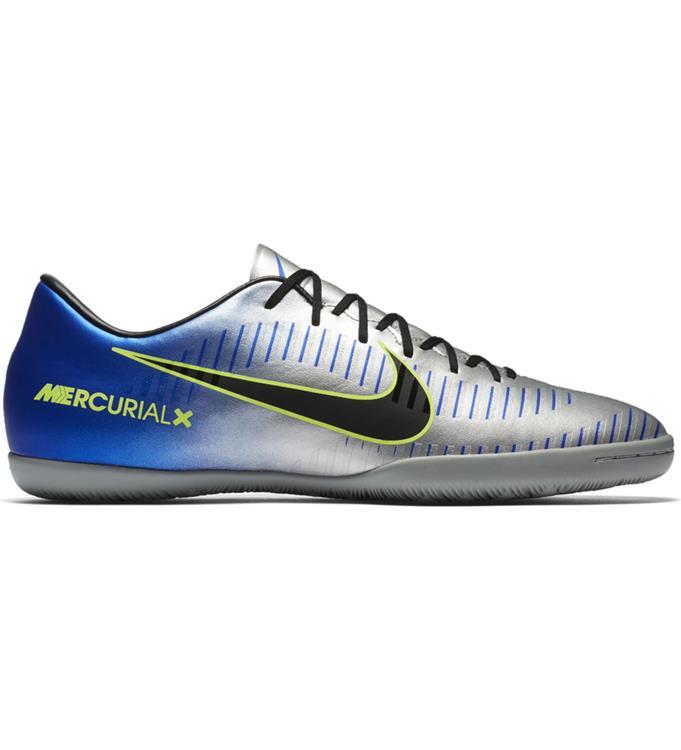 Nike MercurialX Victory VI Neymar IC Zaalvoetbalschoenen M