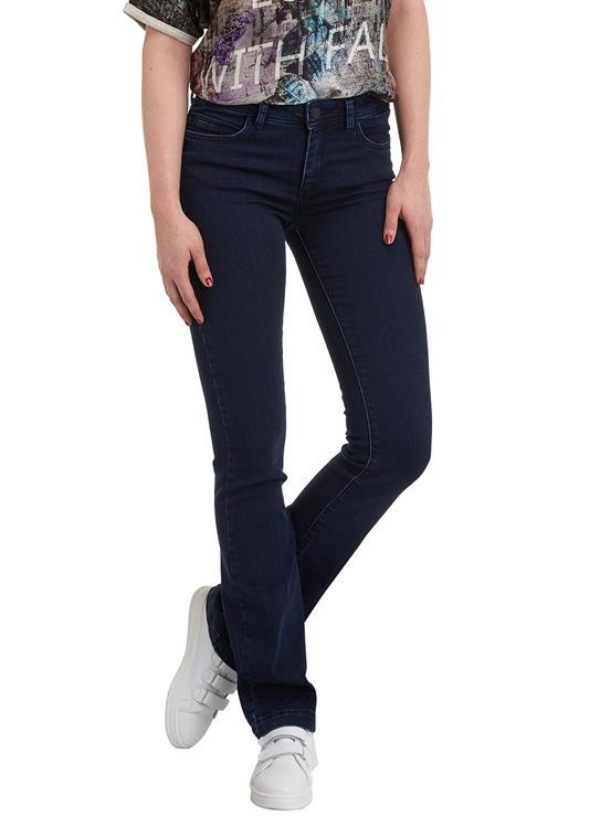 Yaya Jeans 021700-623K