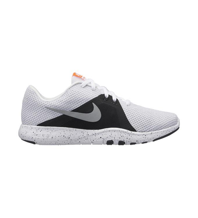 Nike Womens FLEX TRAINER 8 Fitnessschoenen