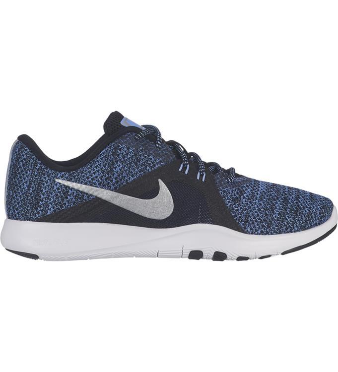 Nike W Nike FLEX TRAINER 8 PRM