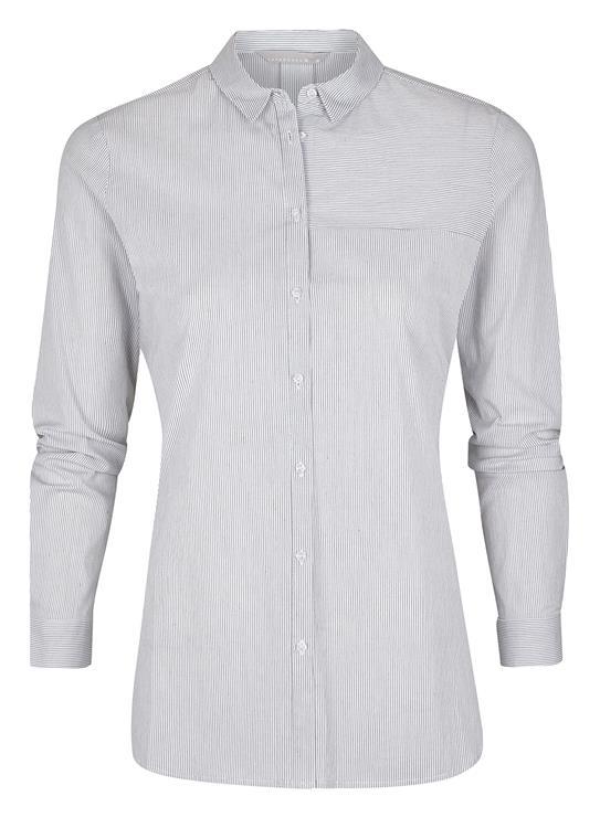 Yaya Shirt 012307-623K