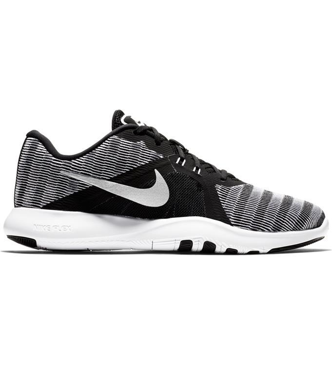 Nike W NIKE FLEX TRAINER 8 PRINT