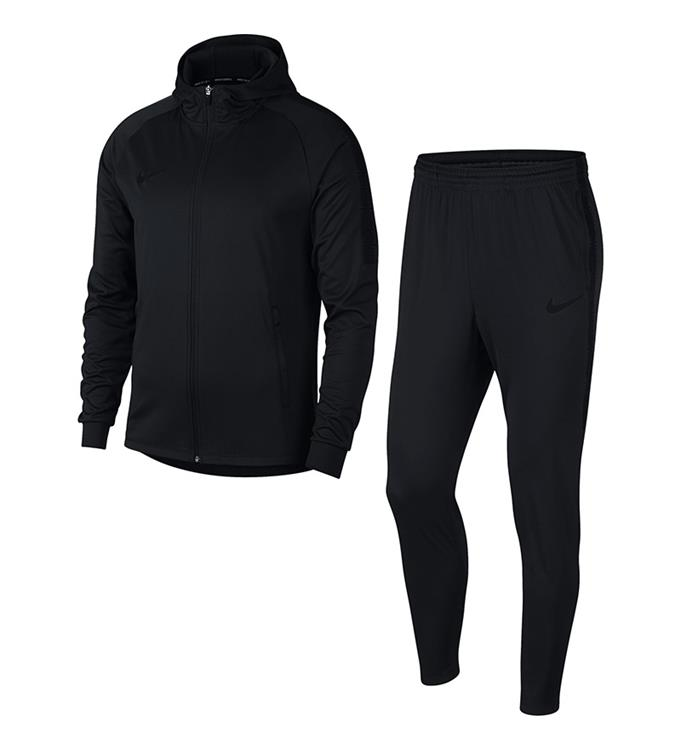 Nike Dri-FIT Squad Trainingspak M