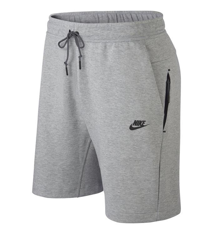 Nike M NSW TCH FLC SHORT