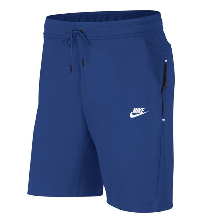 Nike Sportswear Tech Fleece Short M