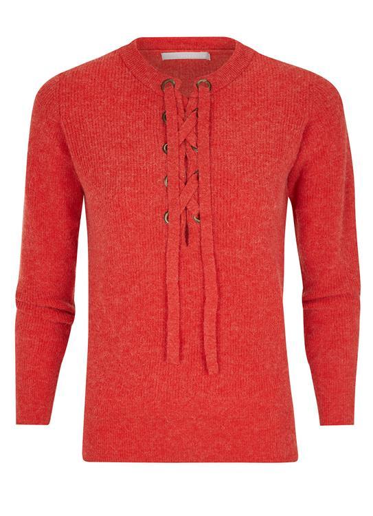 Yaya Sweater 004133-624
