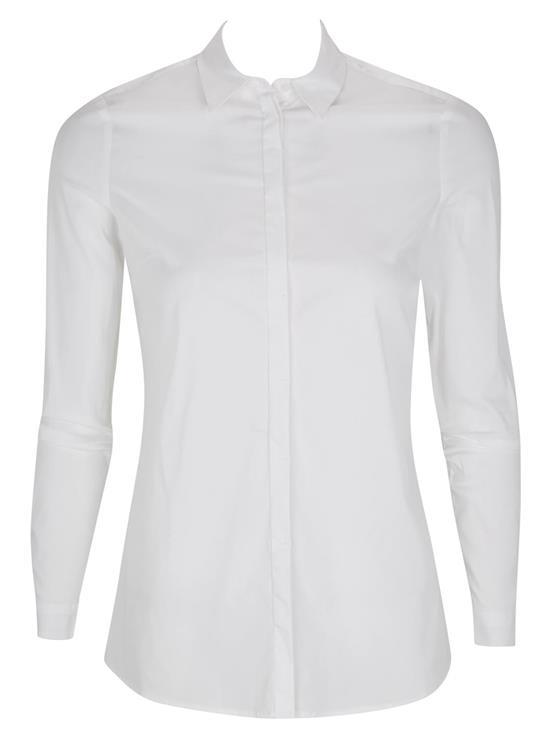 Yaya Shirt 012404-624