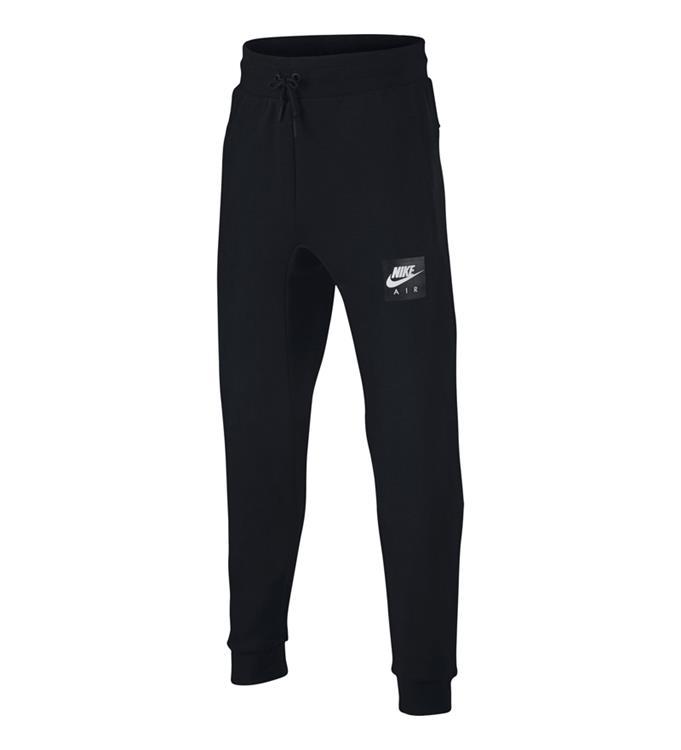 Nike Air Fleecebroek Y