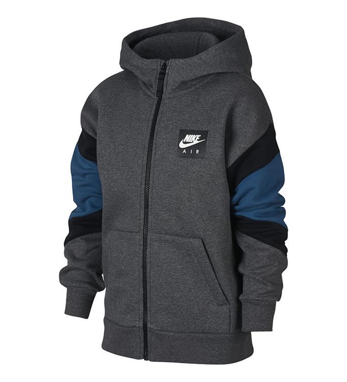Nike Air Hoodie Y