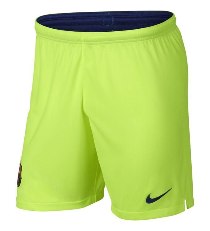 Nike FCB M NK BRT STAD SHORT AW