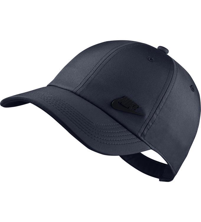 Nike Sportswear Futura Heritage 86 Cap