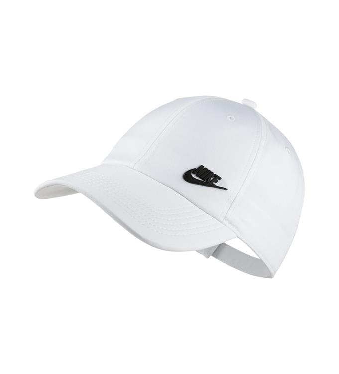 Nike Unisex NSW AROBILL H86 CAP MT FT TF