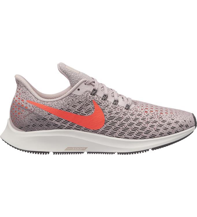 Nike Womens AIR ZOOM PEGASUS 35 Hardloopschoenen