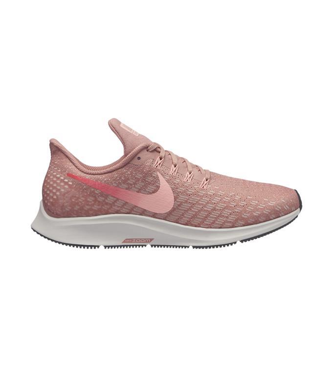 Nike WMNS Nike AIR ZOOM PEGASUS 35