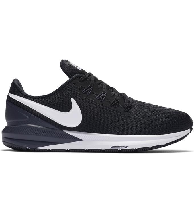 Nike W NIKE AIR ZOOM STRUCTURE 22 Hardloopschoenen