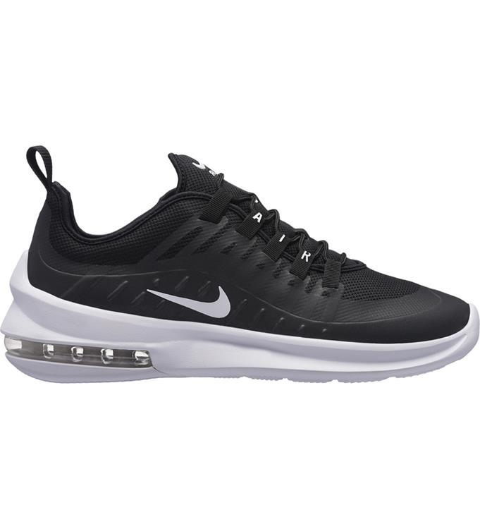 Nike Air Max Axis Sneakers M