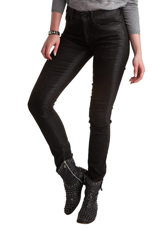 G-Star Jeans 60877