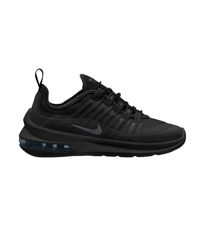 Nike Womens AIR MAX AXIS