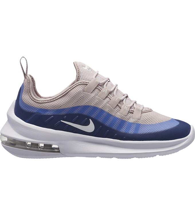 Nike Air Max Axis Sneakers W