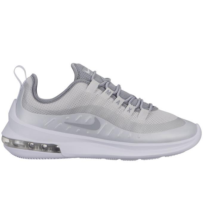 Nike WMNS NIKE AIR MAX AXIS