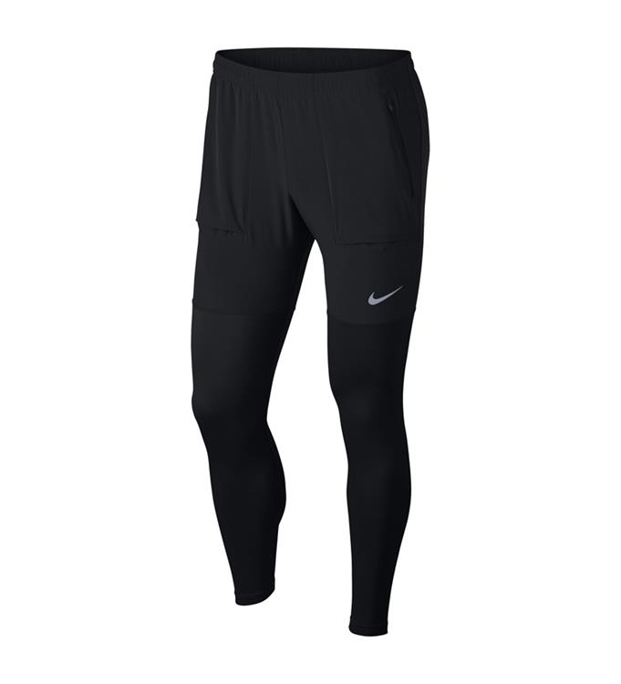Nike M NK ESSNTL HYBRID PANT