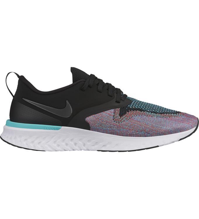 Nike W NIKE ODYSSEY REACT 2 FLYKNIT Hardloopschoenen