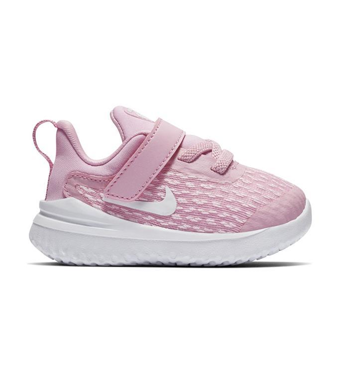 Nike Rival Sneakers Baby