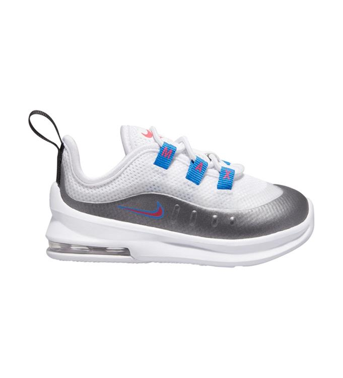 Nike Air Max Axis Sneakers Baby