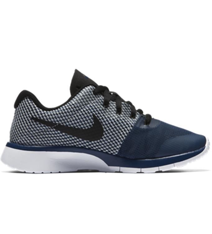 Nike Tanjun Racer (PS) Sneakers