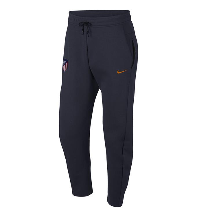 Nike Sportswear Atletico de Madrid Tech Fleece herenbroek M