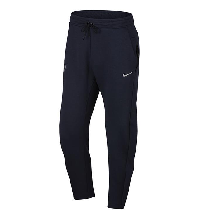 Nike Sportswear Chelsea FC Tech Fleece herenbroek M