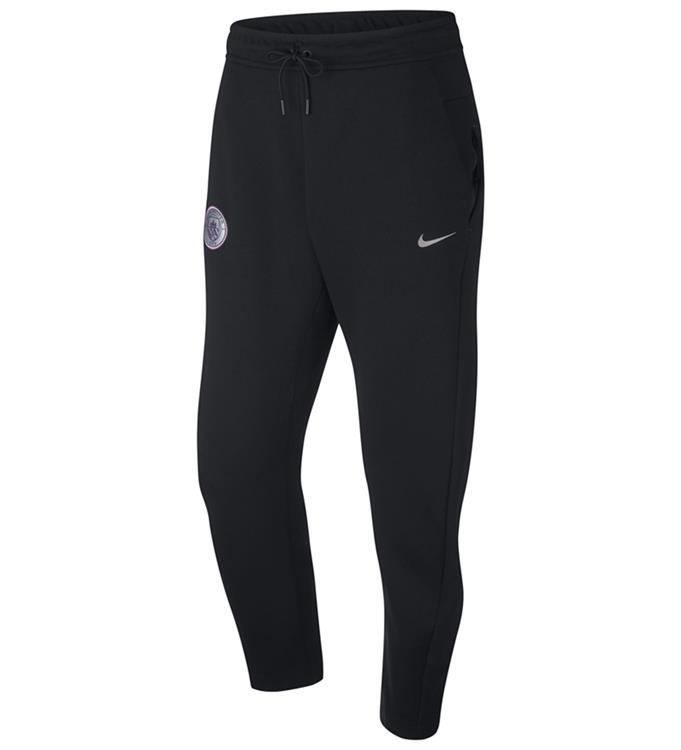 Nike Sportswear Manchester City FC Tech Fleece herenbroek M