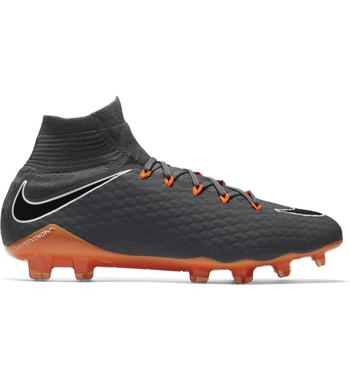 Nike PHANTOM 3 PRO DF FG Voetbalschoenen