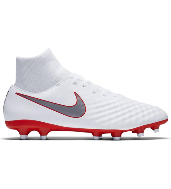 Nike OBRA 2 ACADEMY DF FG Voetbalschoenen