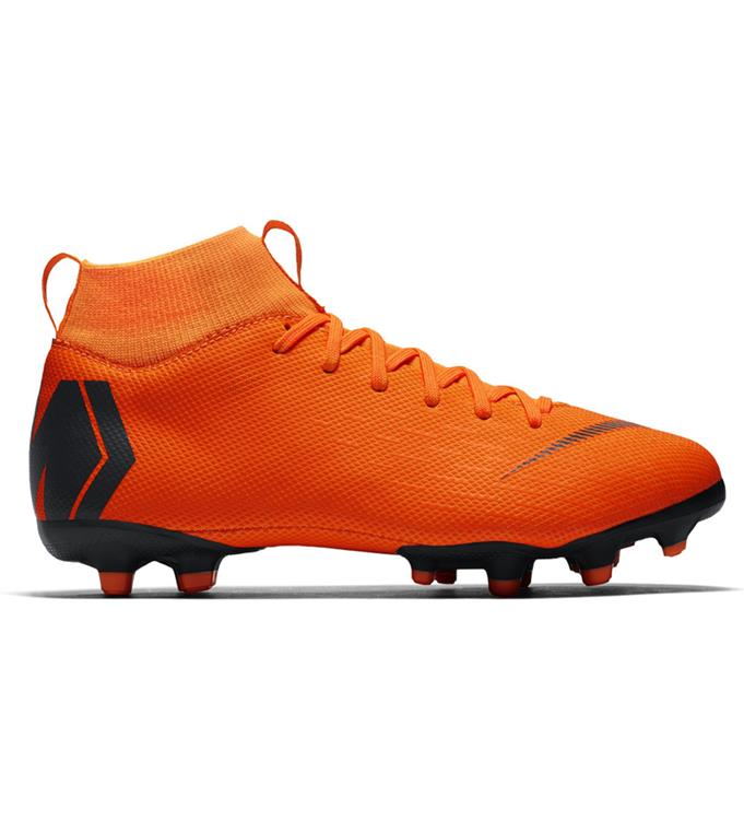Nike JR Superfly 6 Academy GS MG Voetbalschoenen