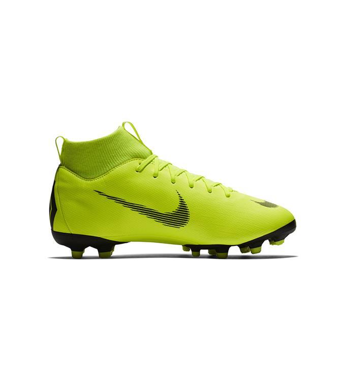 Nike JR Superfly 6 Academy GS MG Voetbalschoenen Y