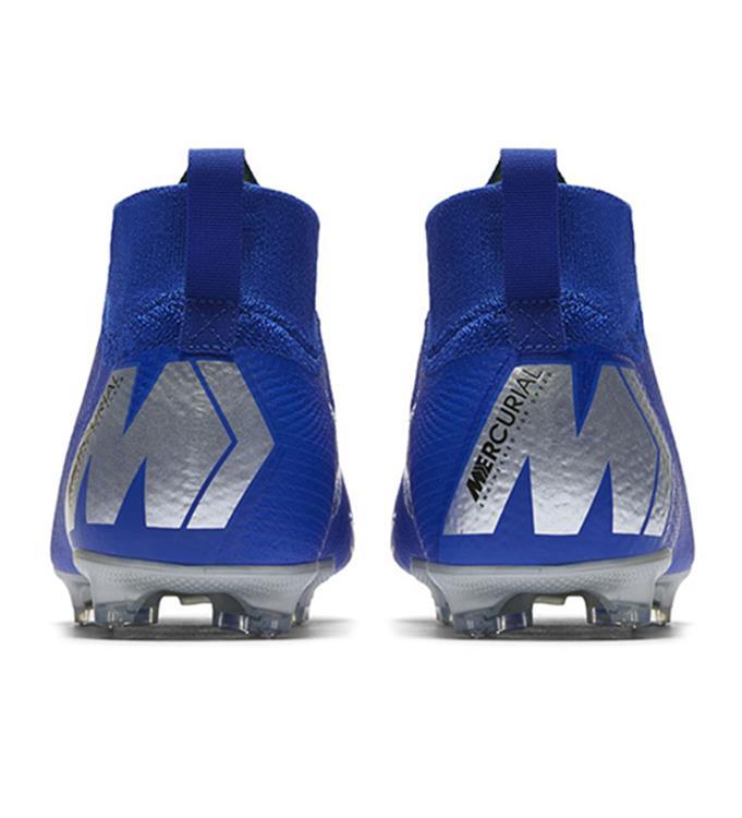 Nike Jr. Mercurial Superfly 360 Elite FG Voetbalschoenen Y