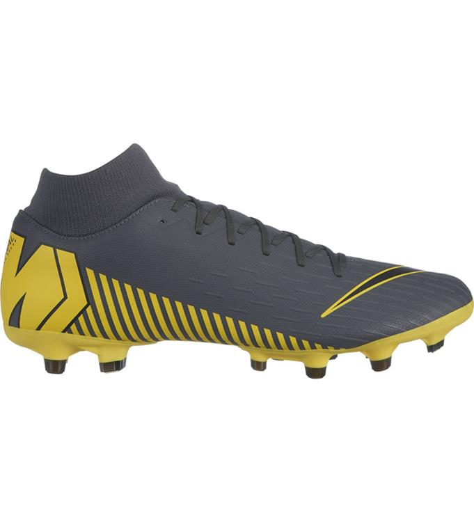 Nike Mercurial Superfly 6 Academy Game Over MG Voetbalschoenen M