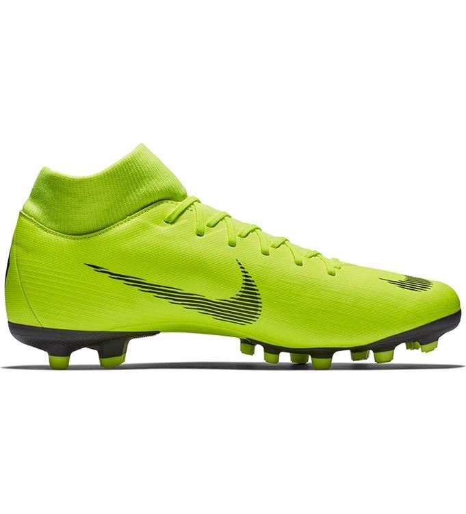 Nike Mercurial Superfly VI Academy MG Voetbalschoenen M