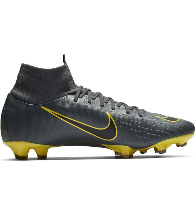 Nike Mercurial Superfly VI Pro FG Voetbalschoenen M